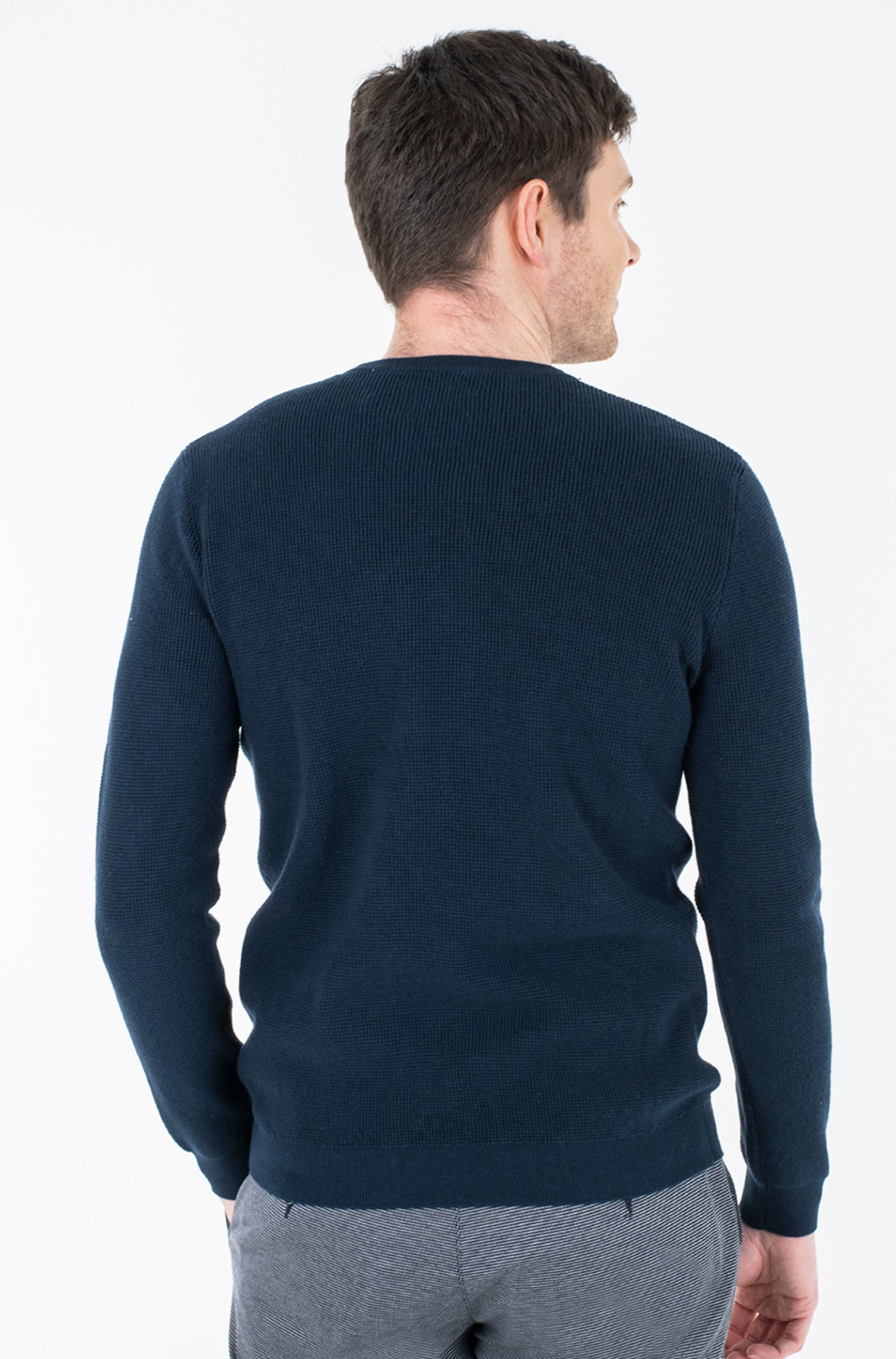 Sweater 1023149-full-2