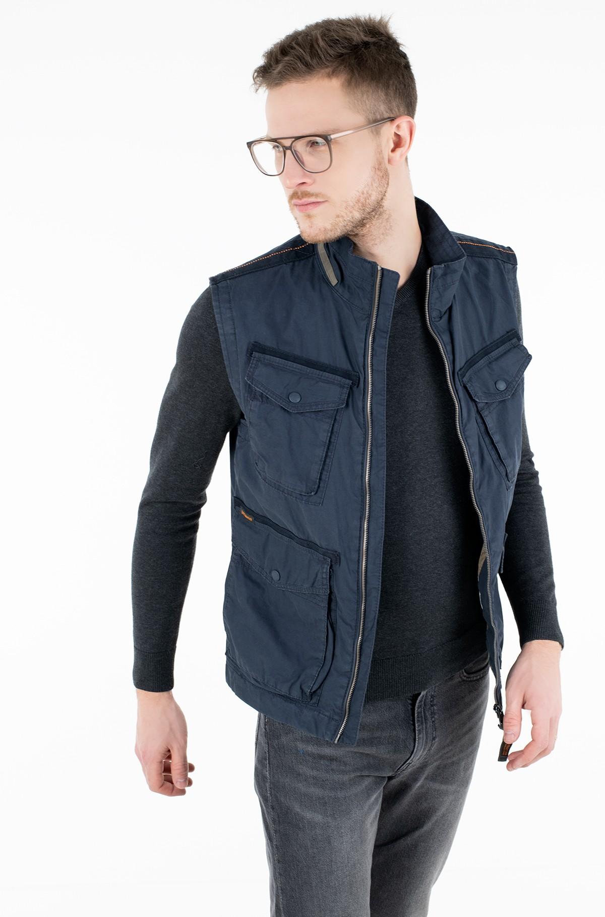Vest 460030/3R82-full-1