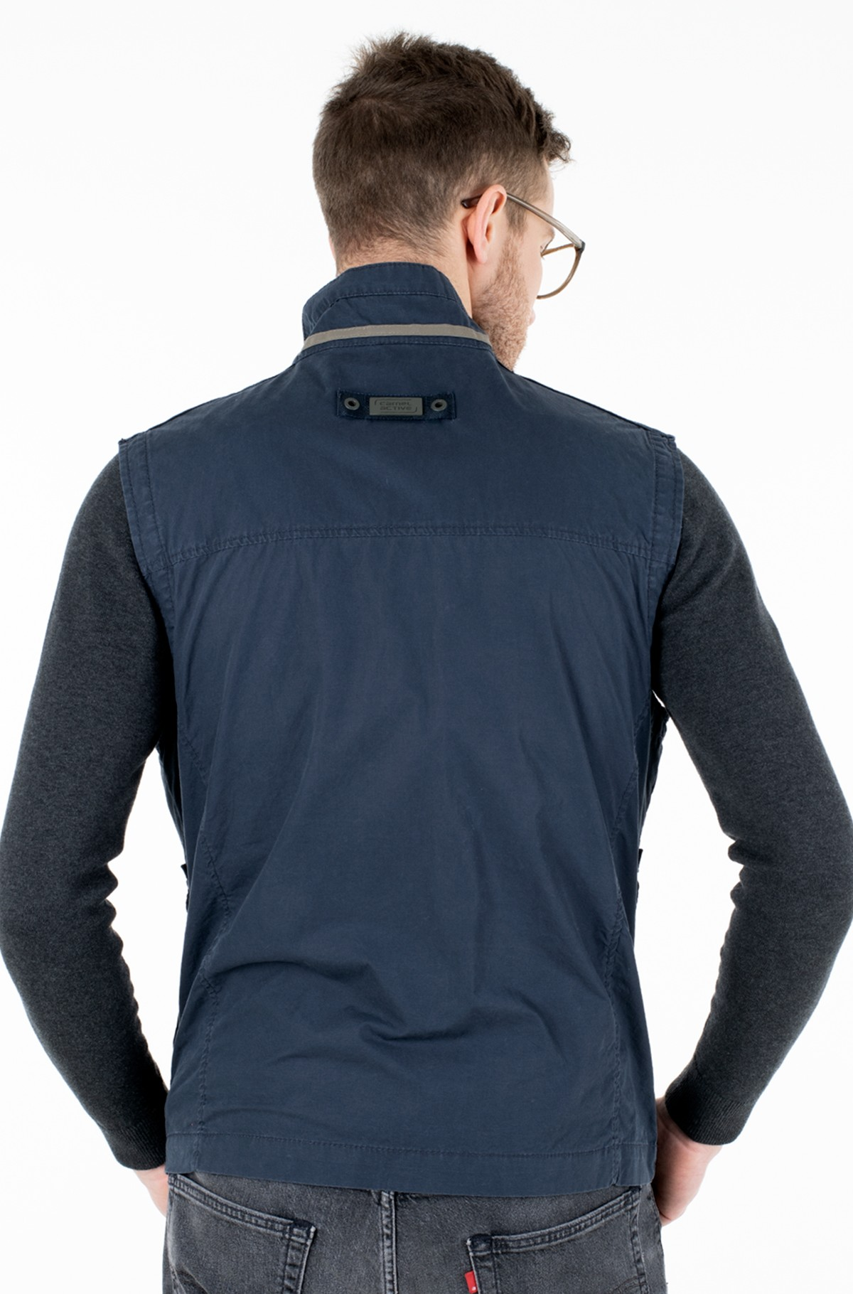 Vest 460030/3R82-full-3