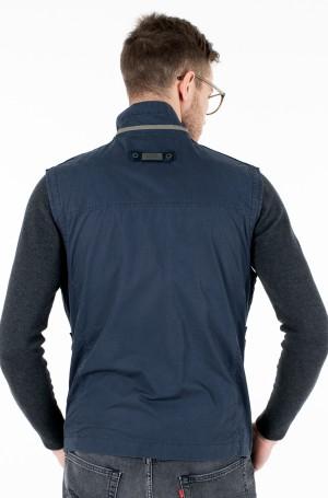 Vest 460030/3R82-3