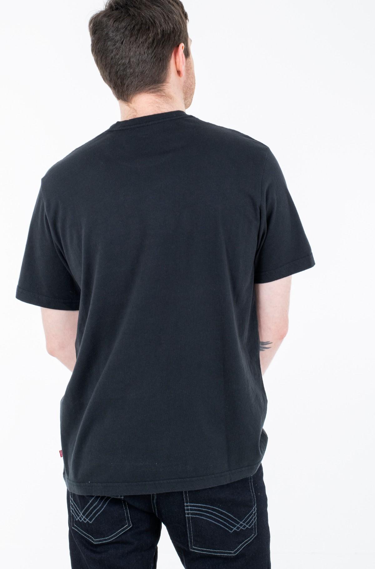 T-shirt 161430084-full-2