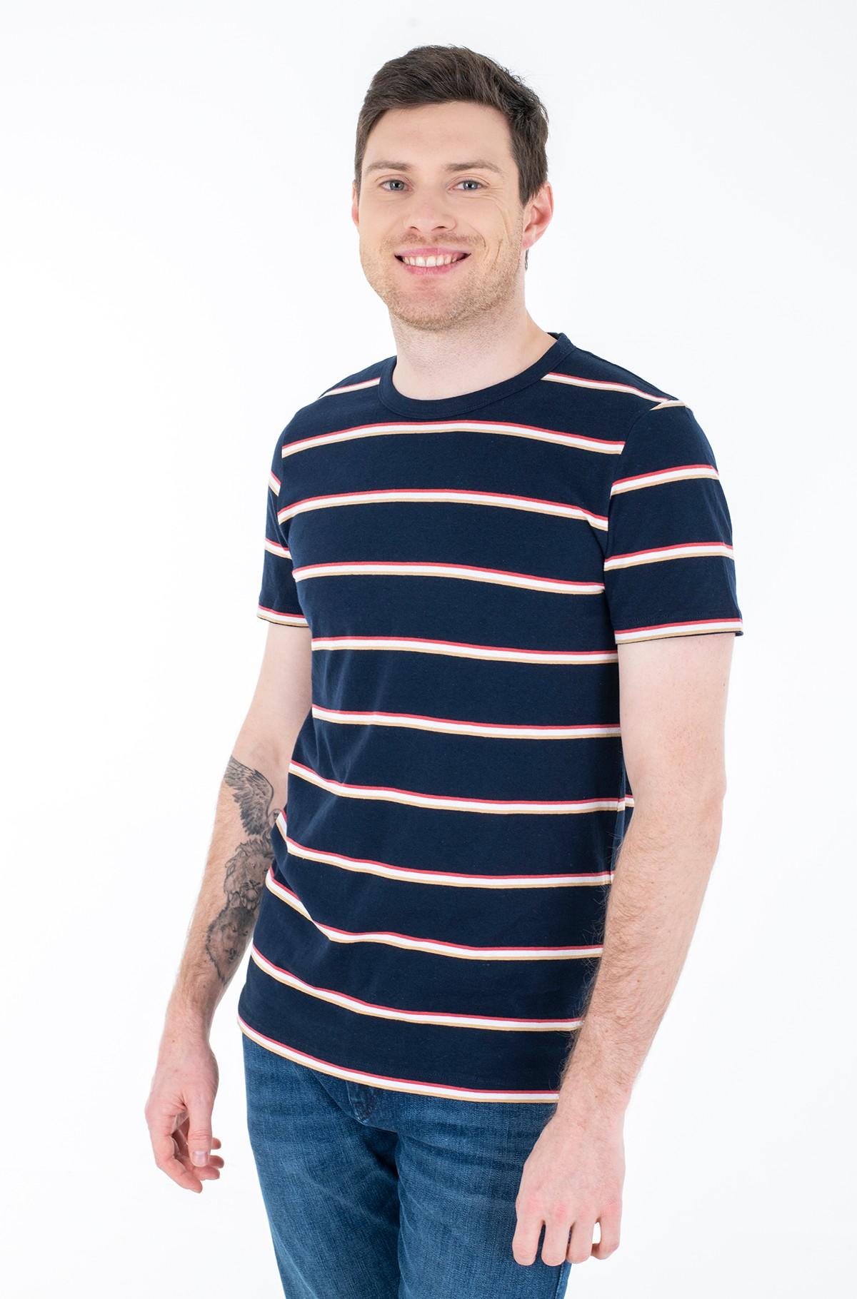 T-shirt 1023831-full-1