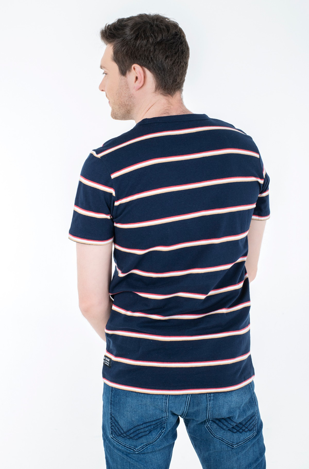 T-shirt 1023831-full-2