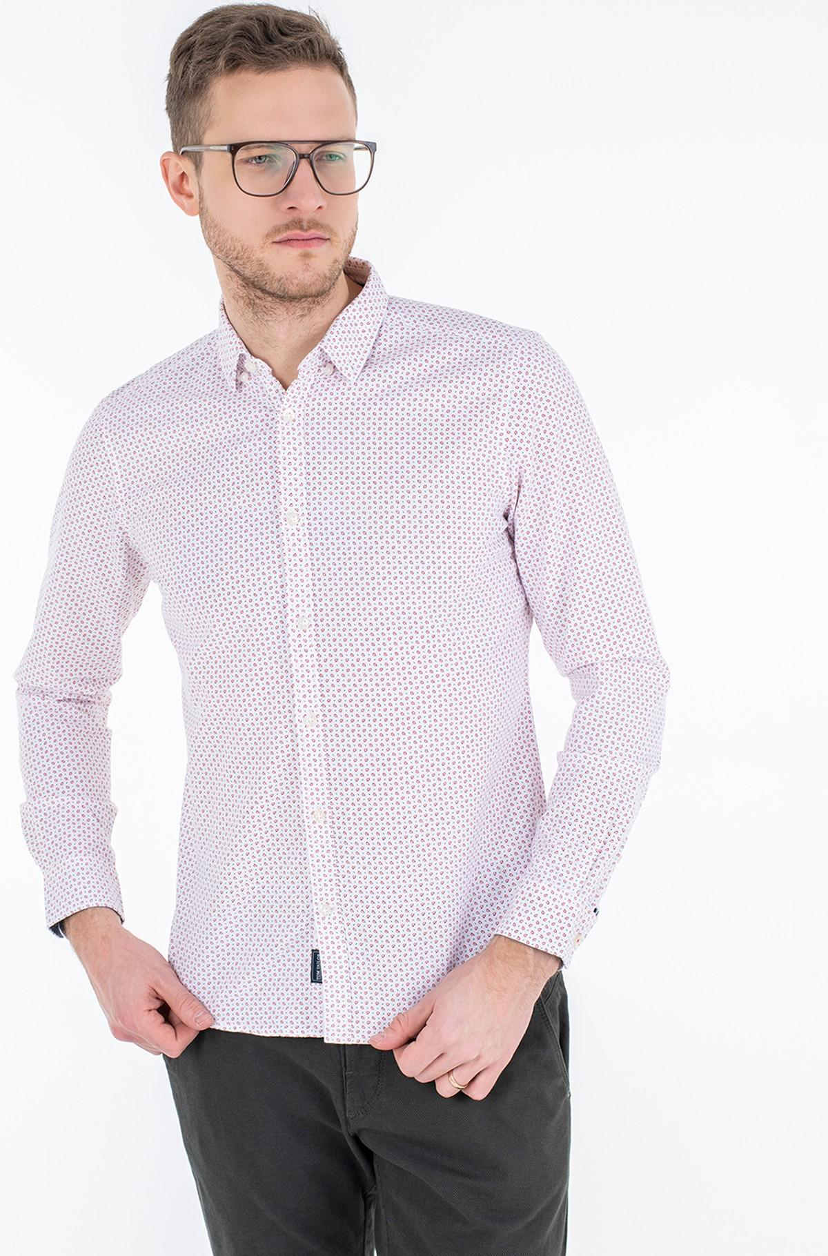 Shirt 1023878-full-1