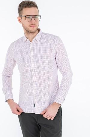 Shirt 1023878-1