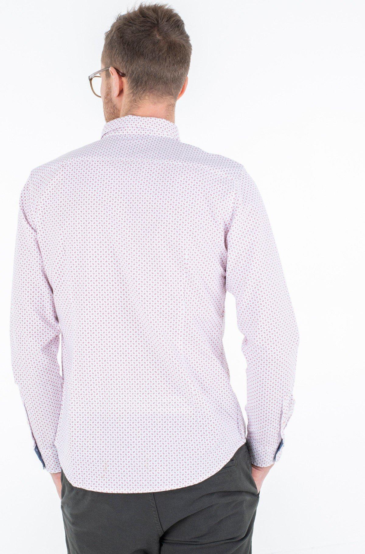 Shirt 1023878-full-2