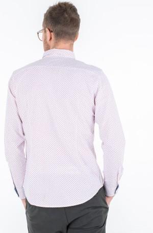Shirt 1023878-2