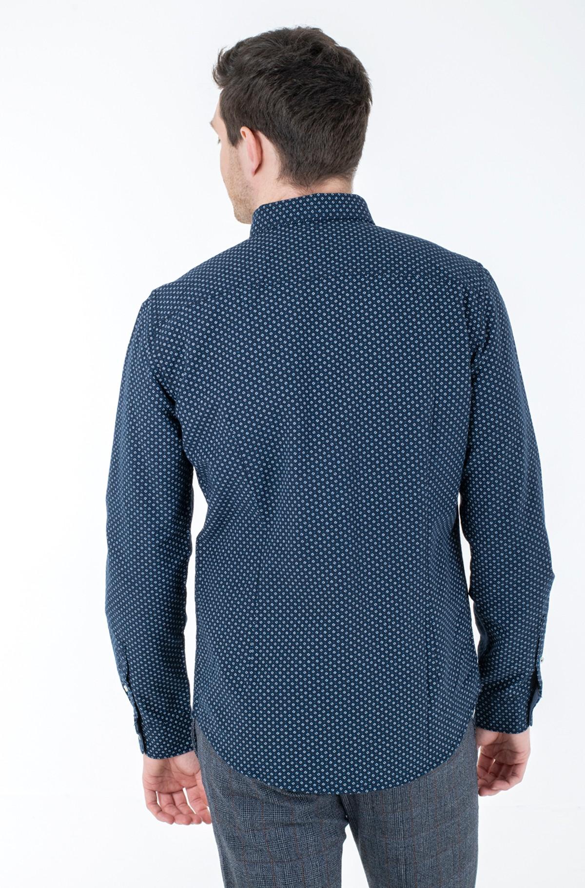 Marškiniai 1023878-full-2