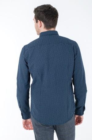 Marškiniai 1023878-2