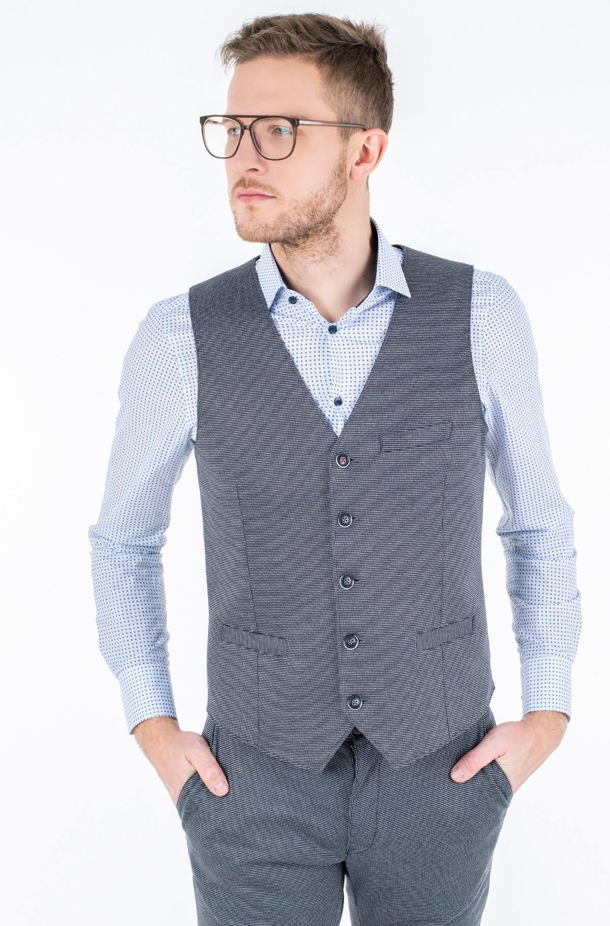 Vest 1024703-full-1