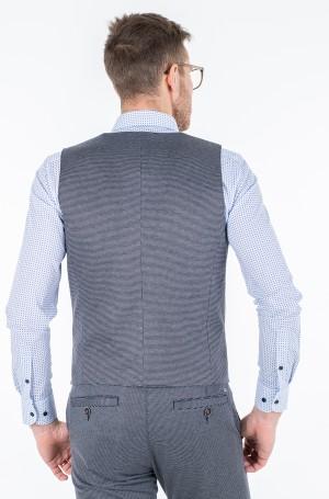 Vest 1024703-2
