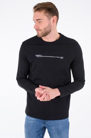 Long sleeved t-shirt M1RI67 K8FQ1-1