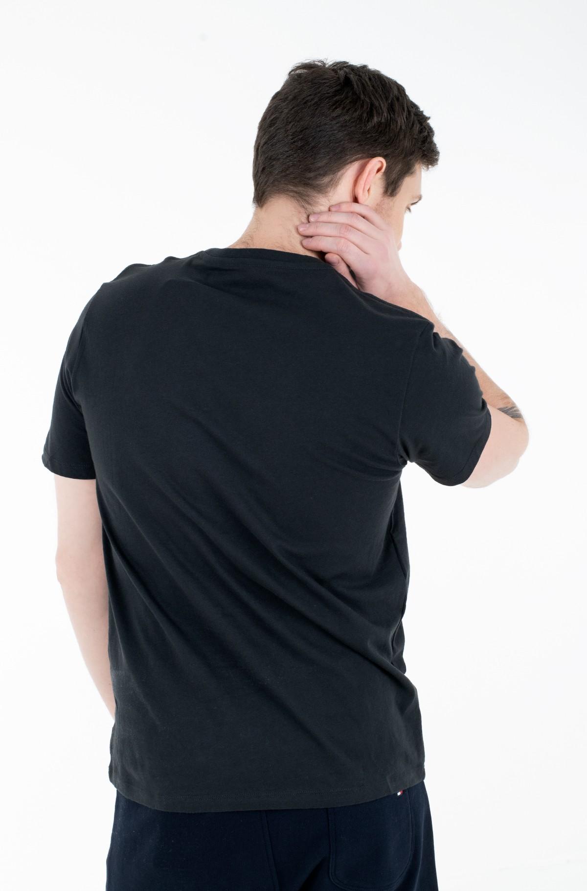 T-shirt 224890283-full-2