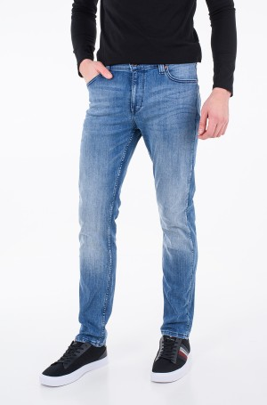 Jeans 101-0866-1
