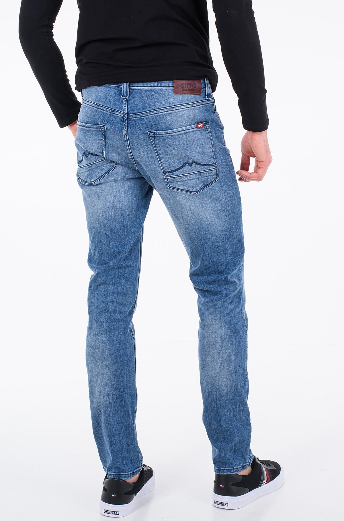 Jeans 101-0866-full-2