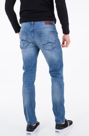 Jeans 101-0866-2