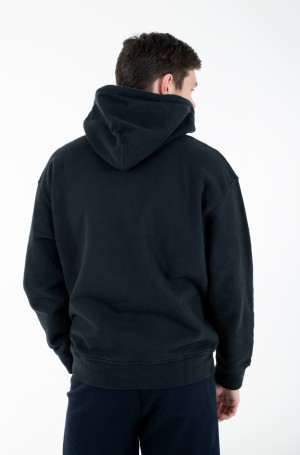 Sporta džemperis 384790039-2