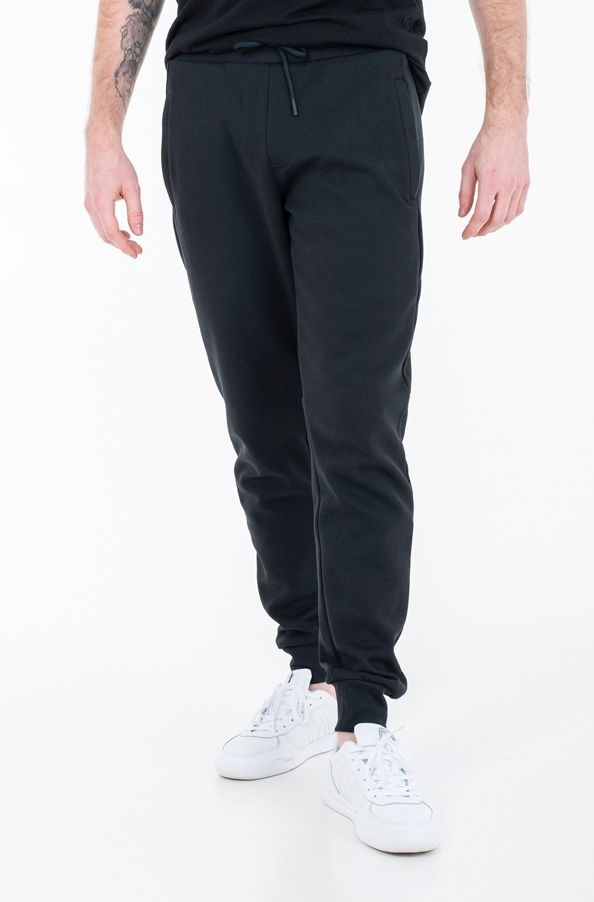 Sweatpants  MODERN ESSENTIALS SWEATPANTS-full-1
