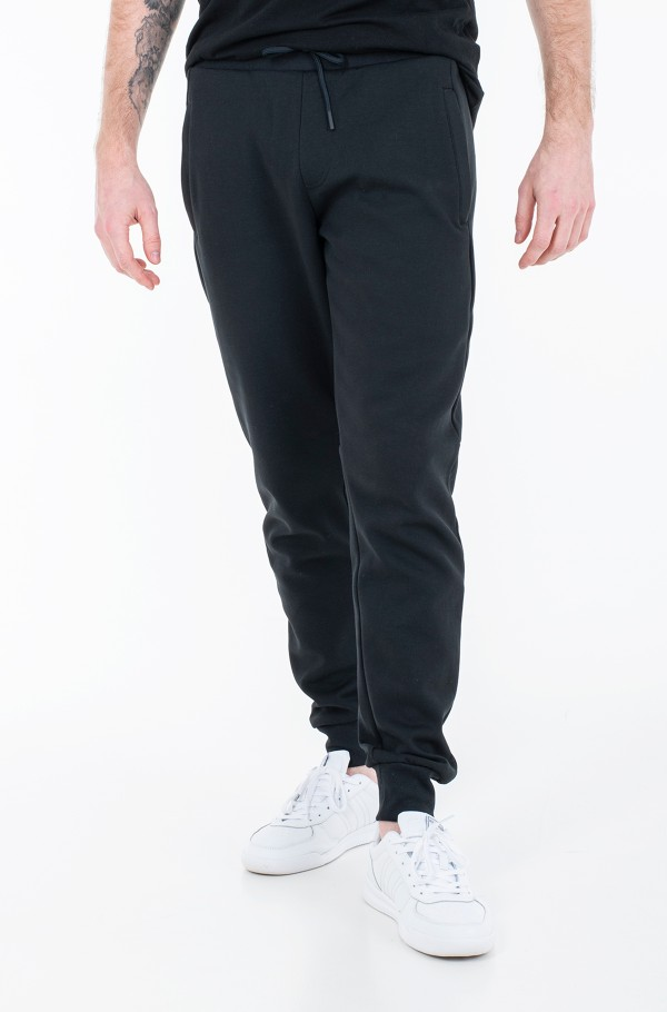 MODERN ESSENTIALS SWEATPANTS