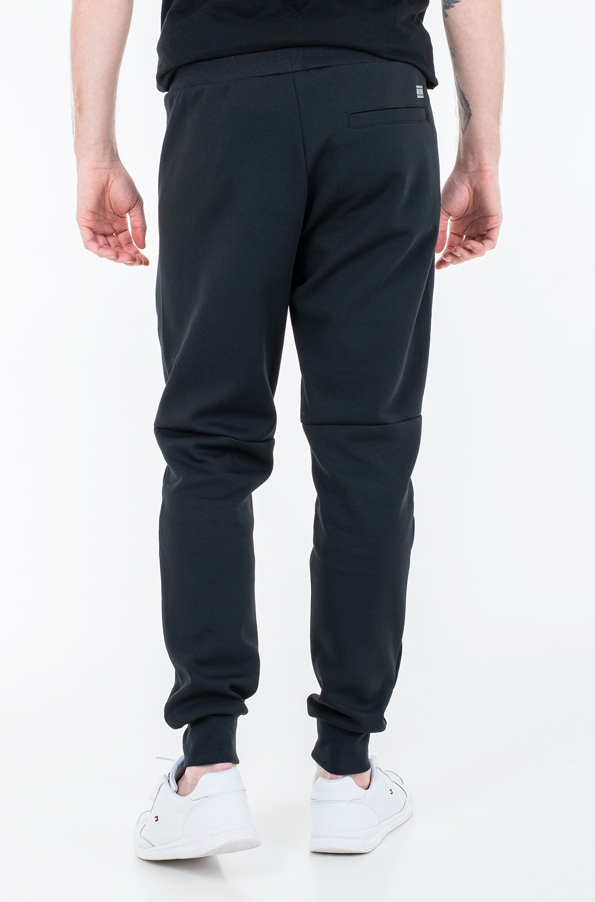 Sweatpants  MODERN ESSENTIALS SWEATPANTS-full-3