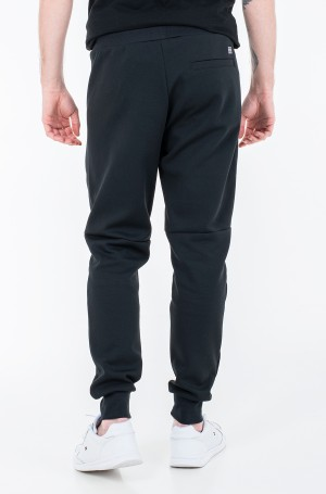 Sweatpants  MODERN ESSENTIALS SWEATPANTS-3