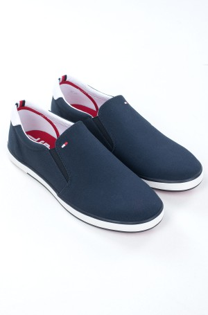Sneakers Iconic Slip On Sneak-1