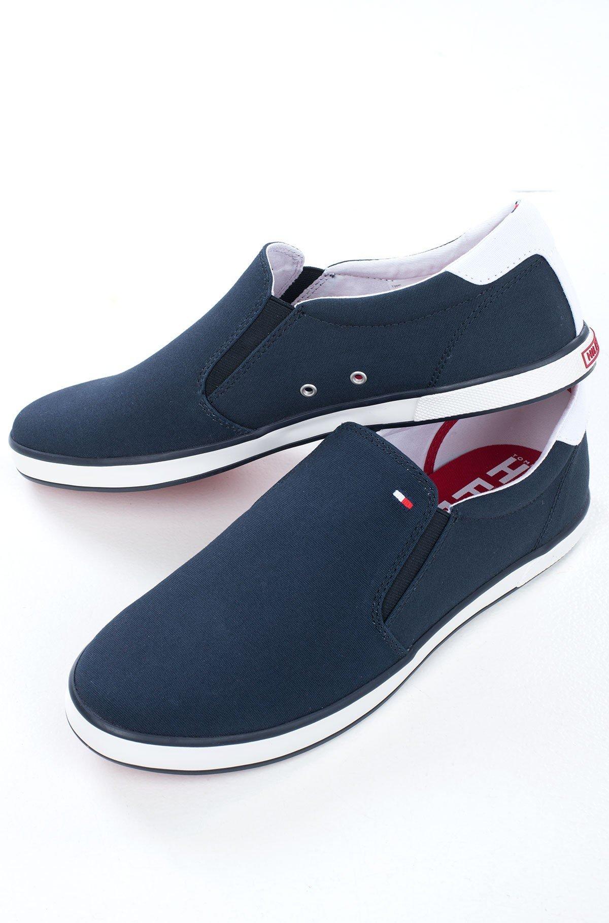 Sneakers Iconic Slip On Sneak-full-3