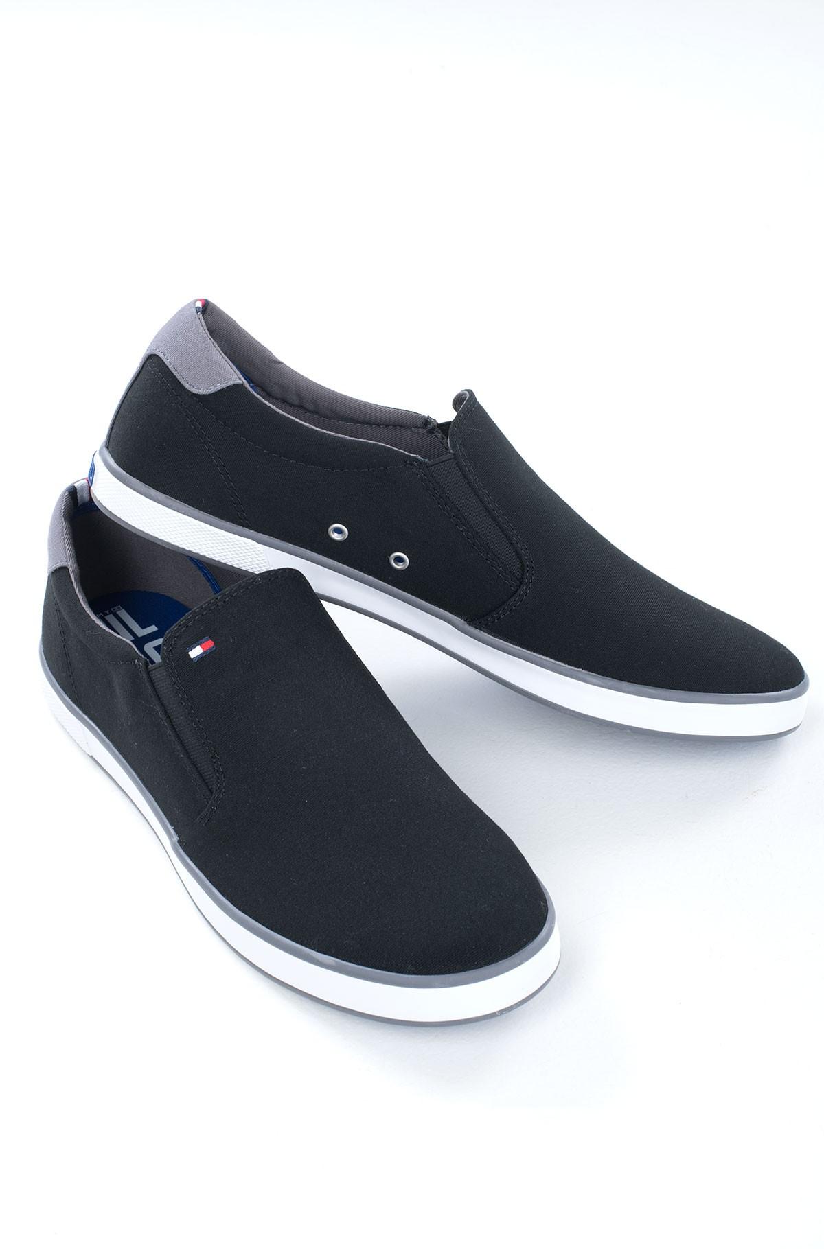 Sneakers Iconic Slip On Sneak-full-1