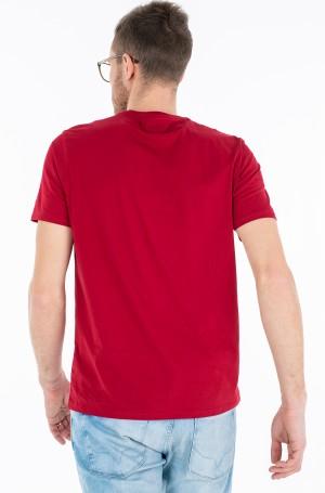 T-shirt M82P64 R7HD0 -2