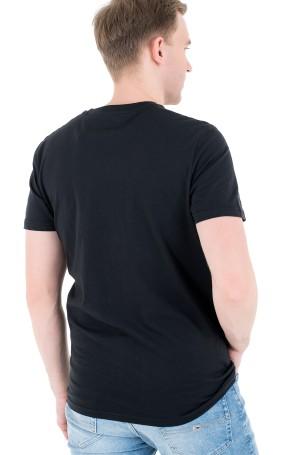 T-shirt 1008637-2