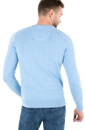 Sweater 1012819 -2