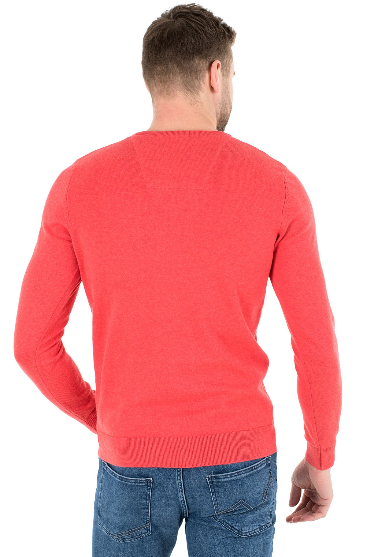 Sweater 1012819 -full-2