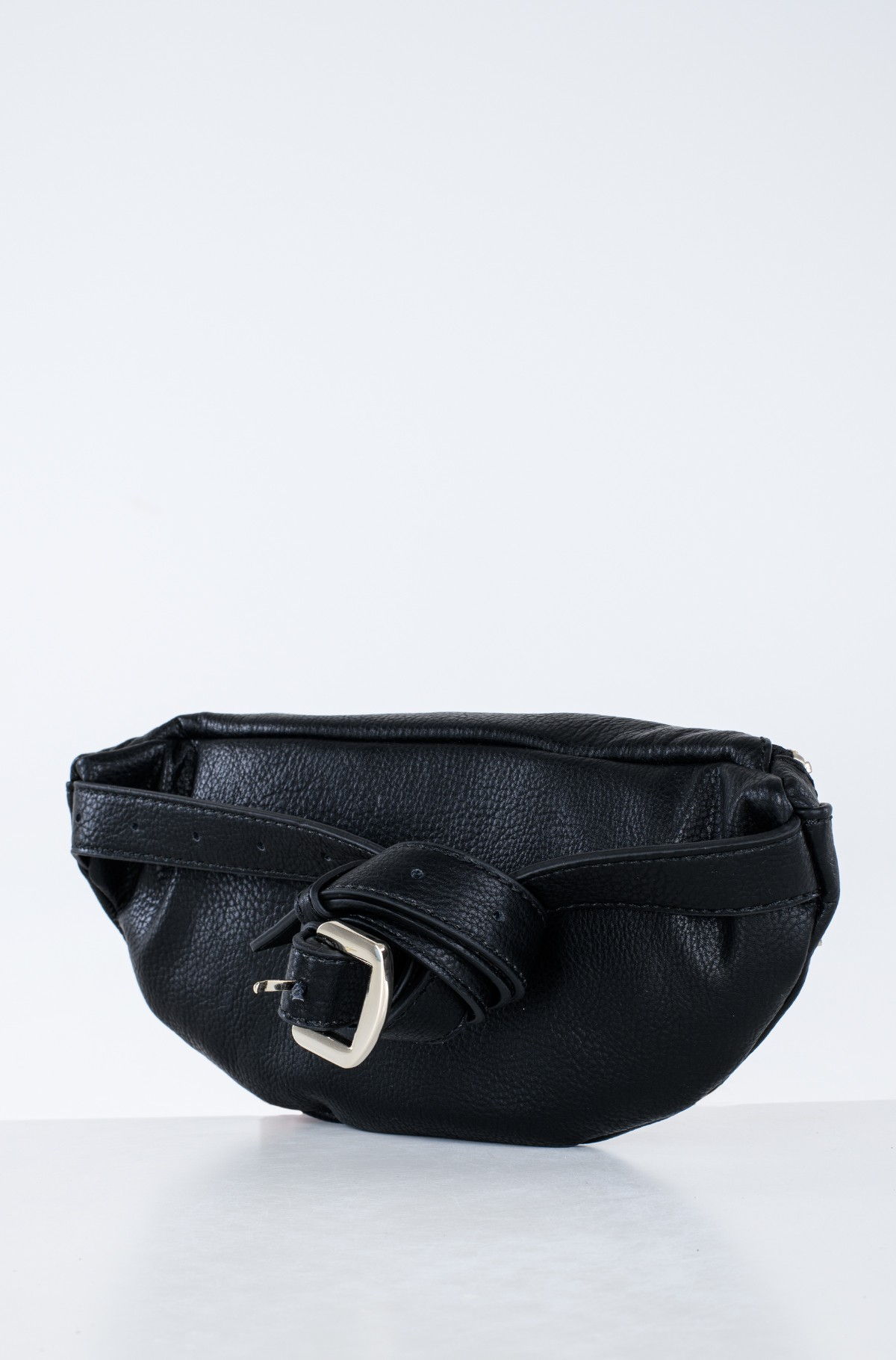 Bum bag HWVS69 94800-full-3