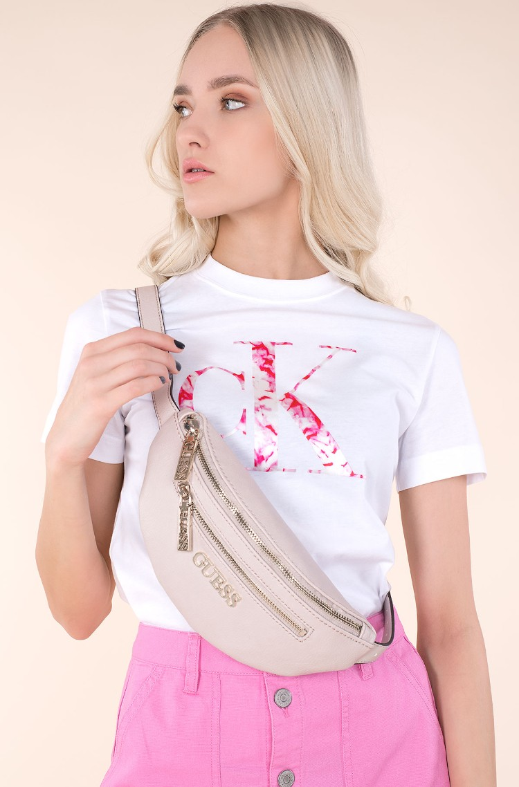 Belt bag HWVS69 94800-1
