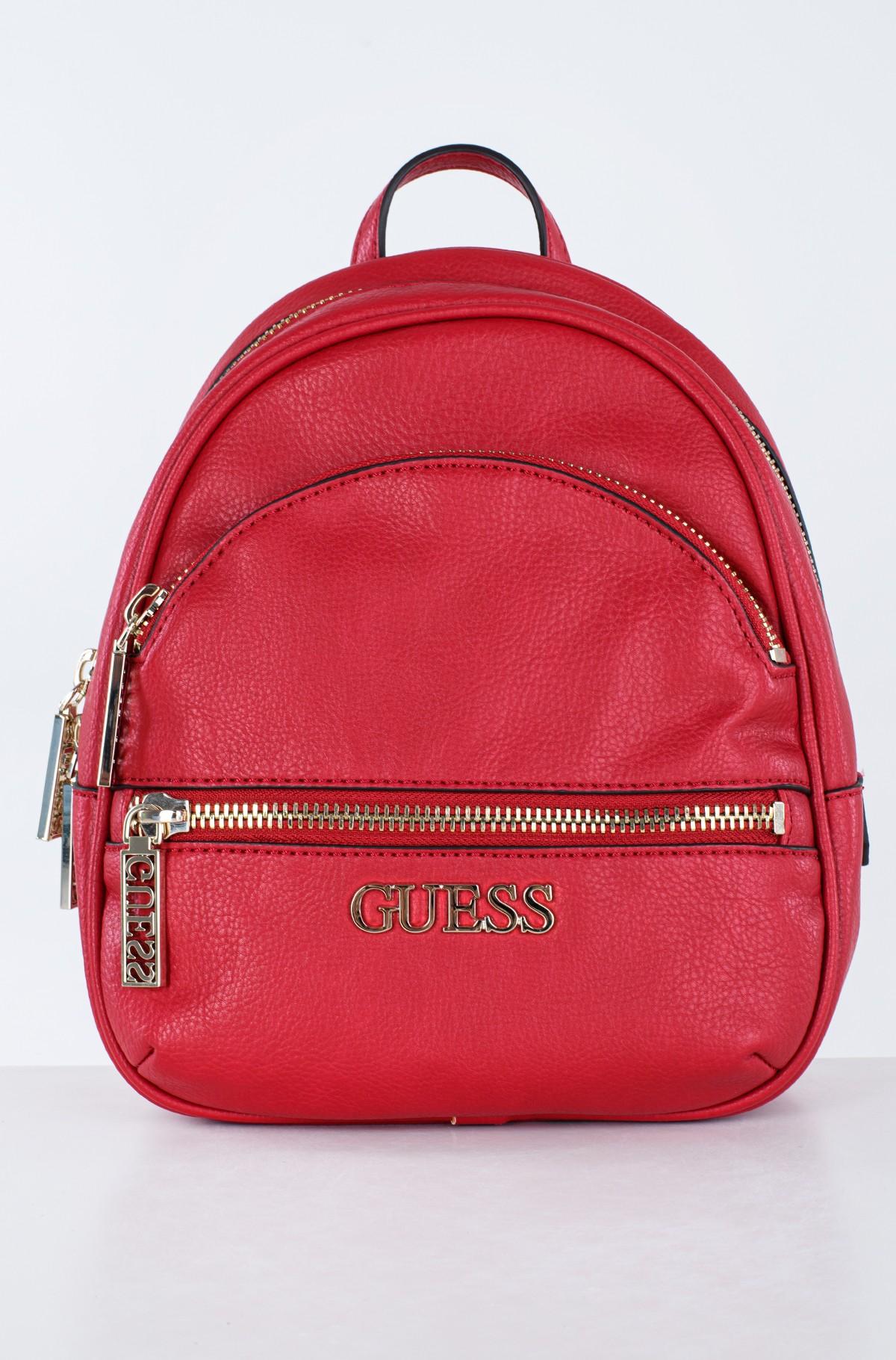 Backbag HWVS69 94310-full-2