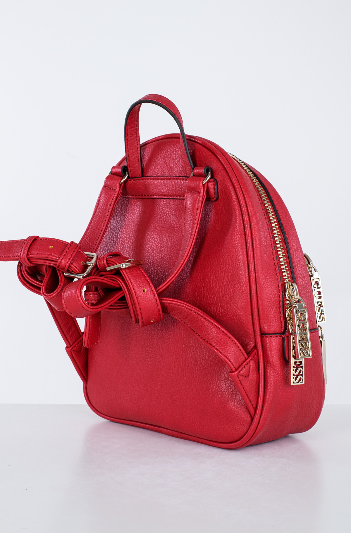 Backbag HWVS69 94310-full-3