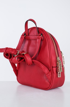 Backbag HWVS69 94310-3