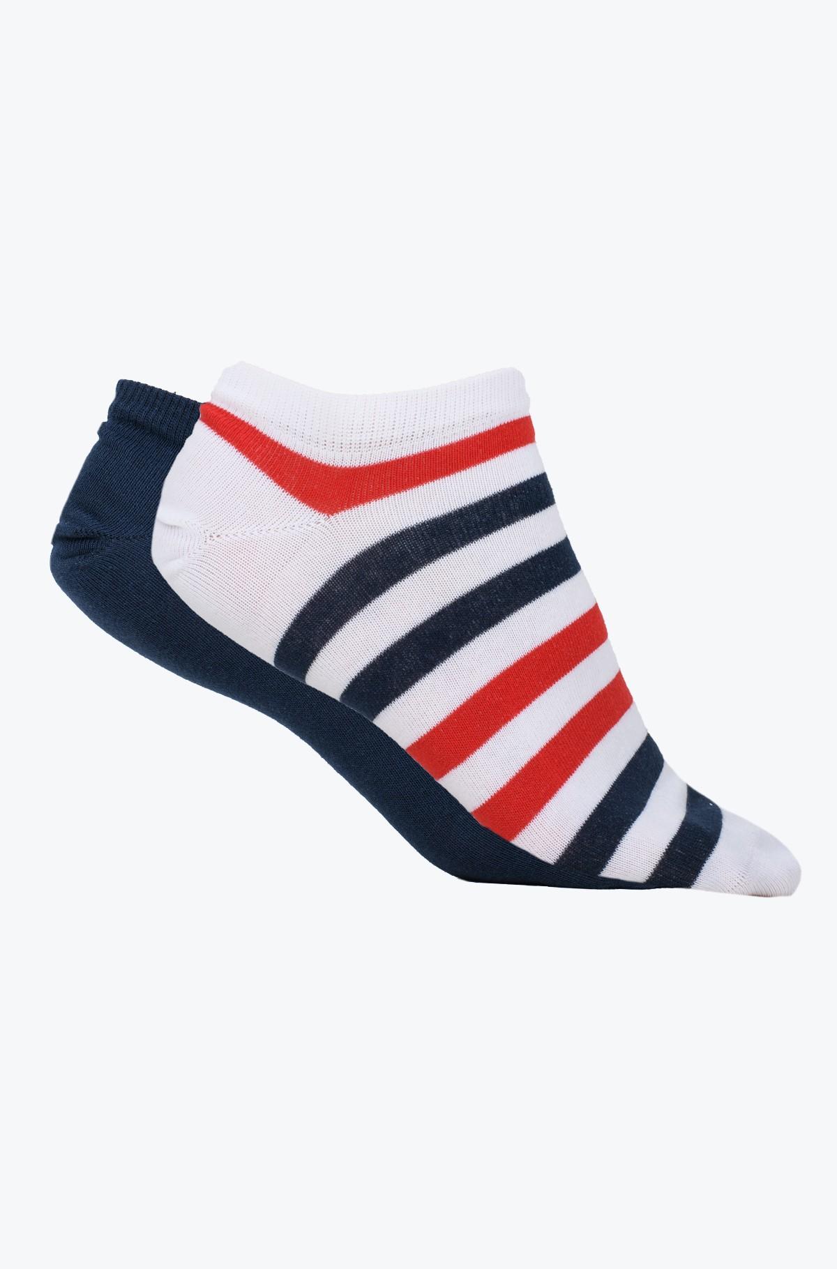 Socks 382000001-full-1
