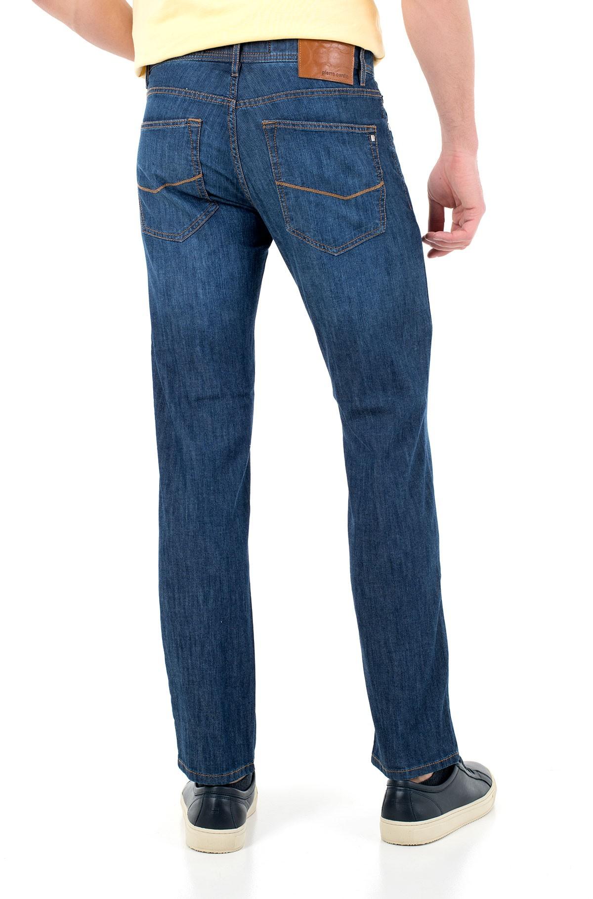 Džinsinės kelnės 3091-full-2