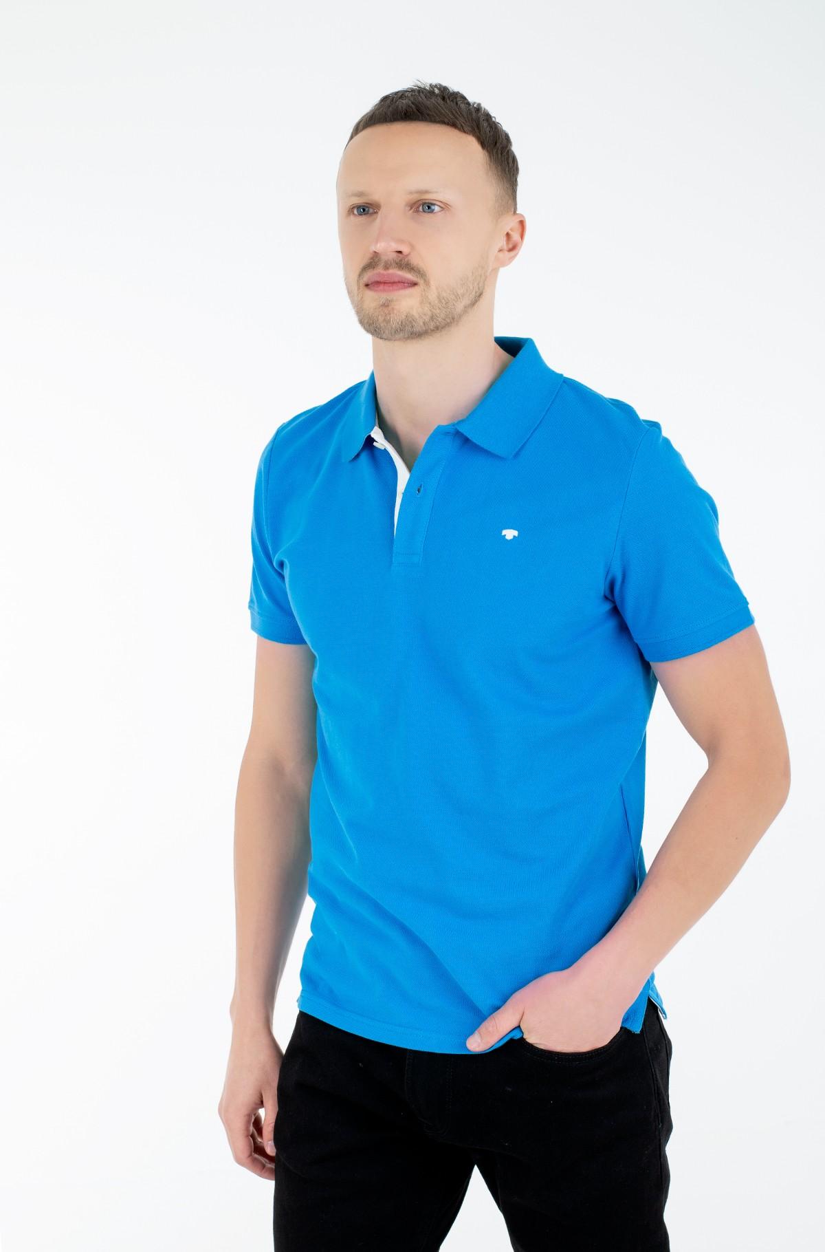 Polo krekls  1016502-full-1