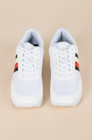 Vabaaja jalanõud CORPORATE MATERIAL MIX RUNNER-1