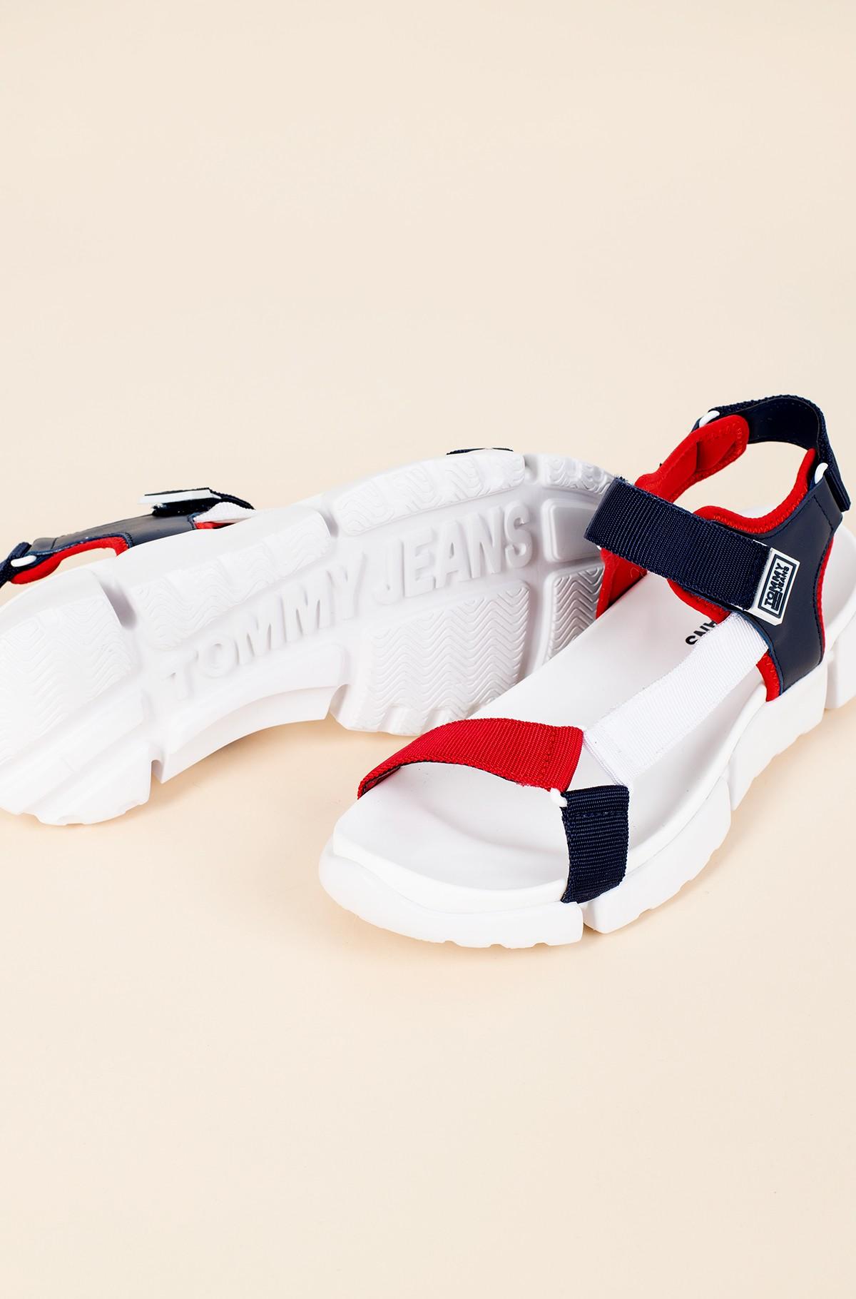 Sandaalid CHUNKY SANDAL-full-2