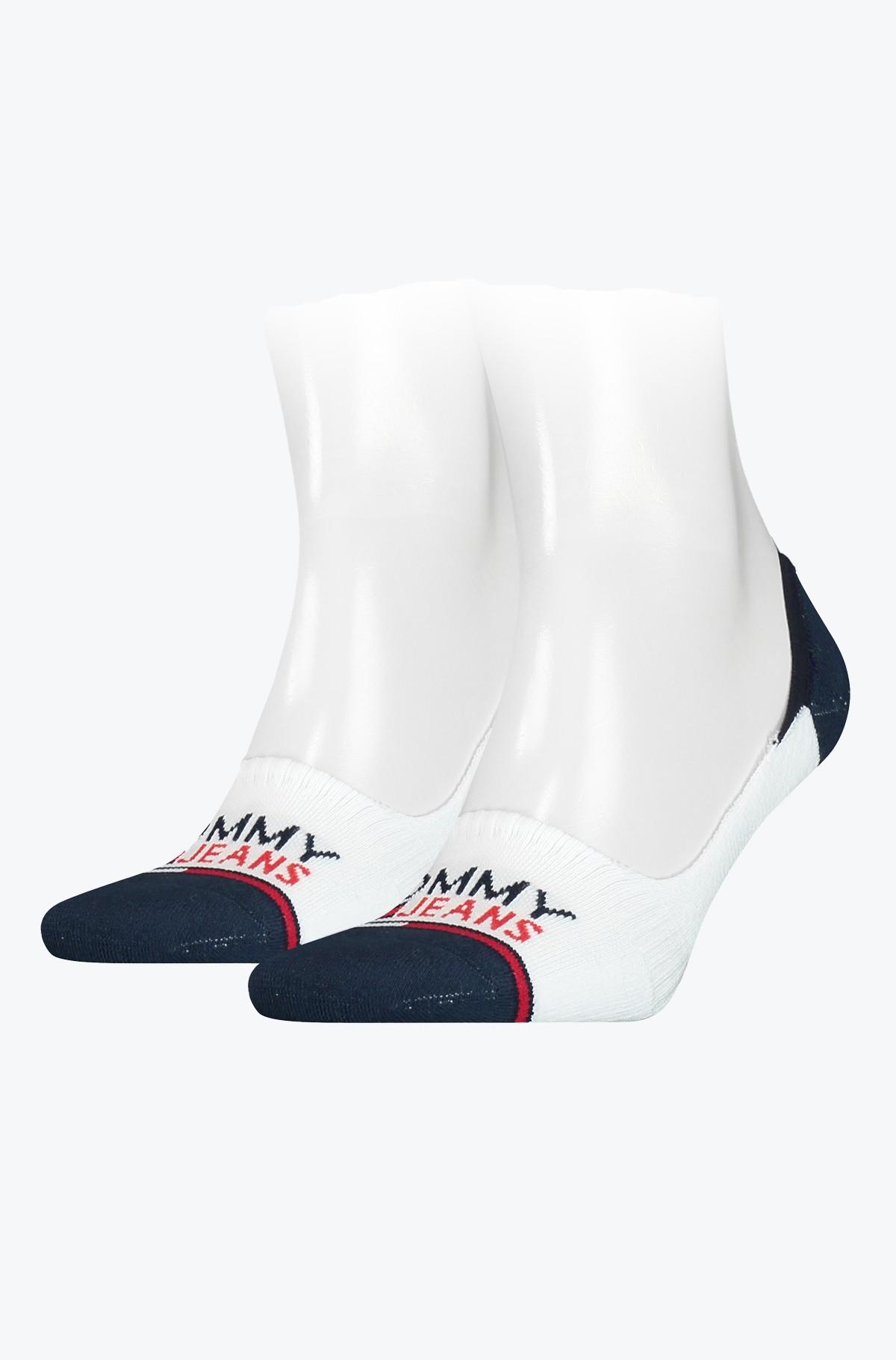 Socks 100000403-full-1