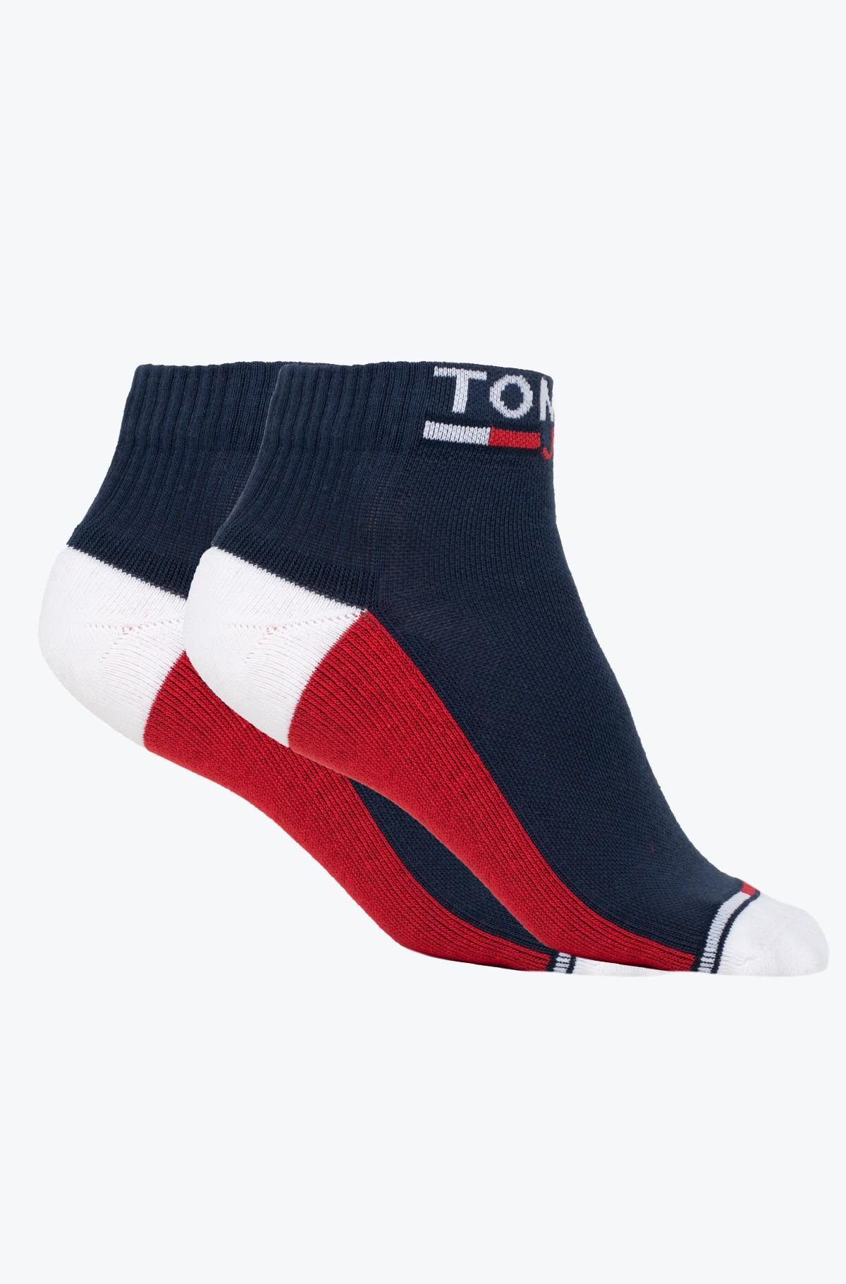 Socks 100000399-full-1