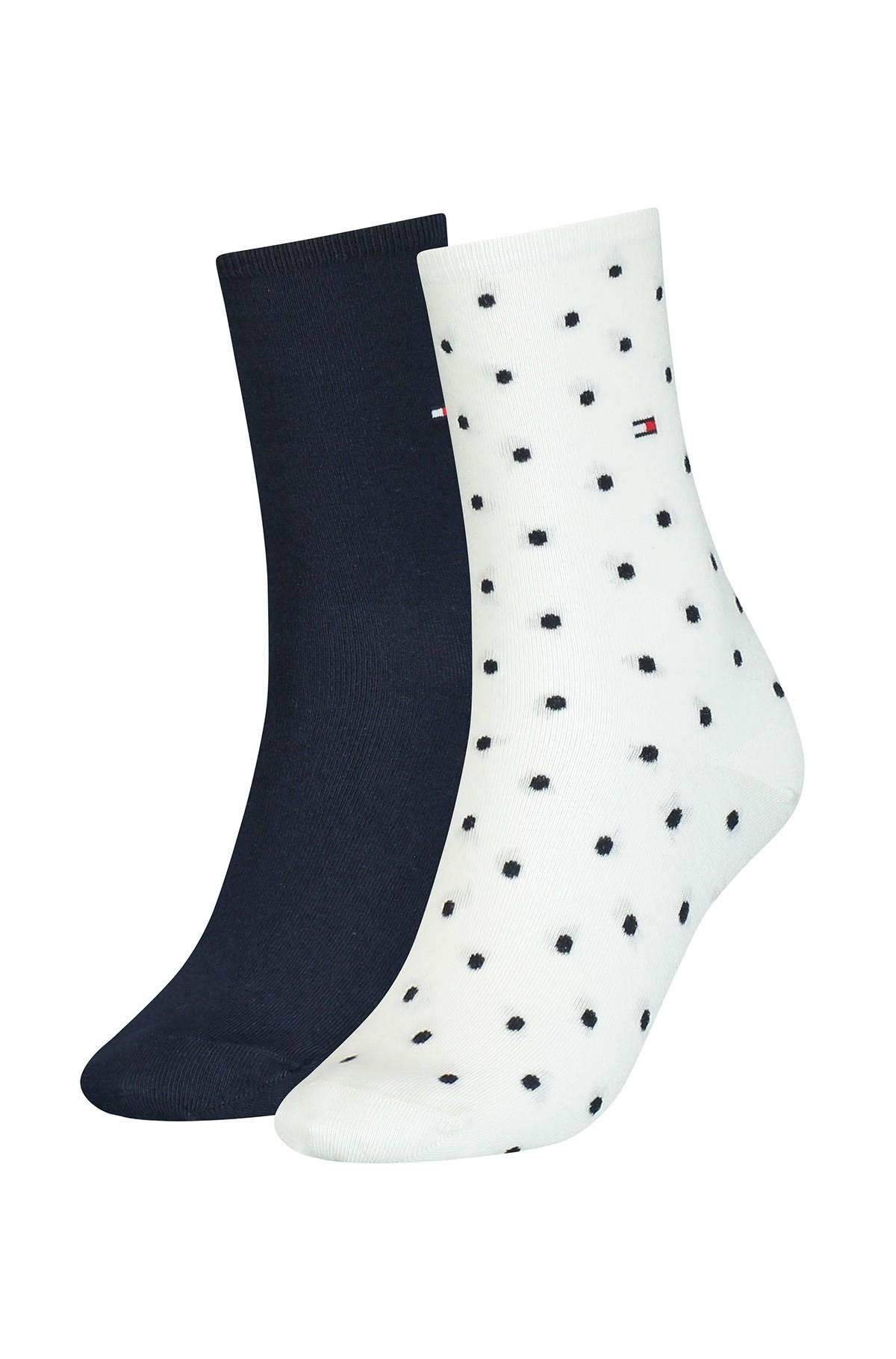Socks 100001493-full-1