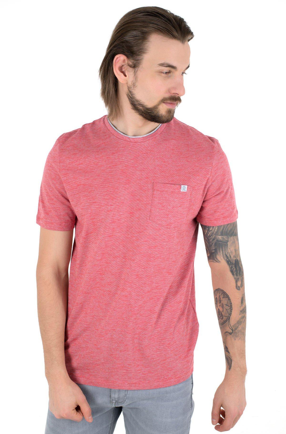 T-shirt 1021232-full-1