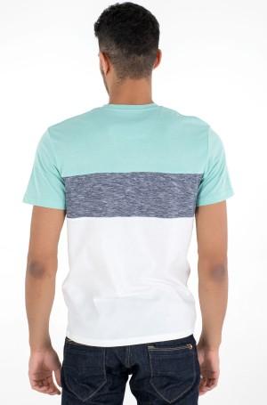 T-shirt 1021256-2