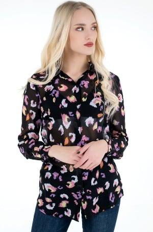 Shirt W1RH09 W70Q0-1