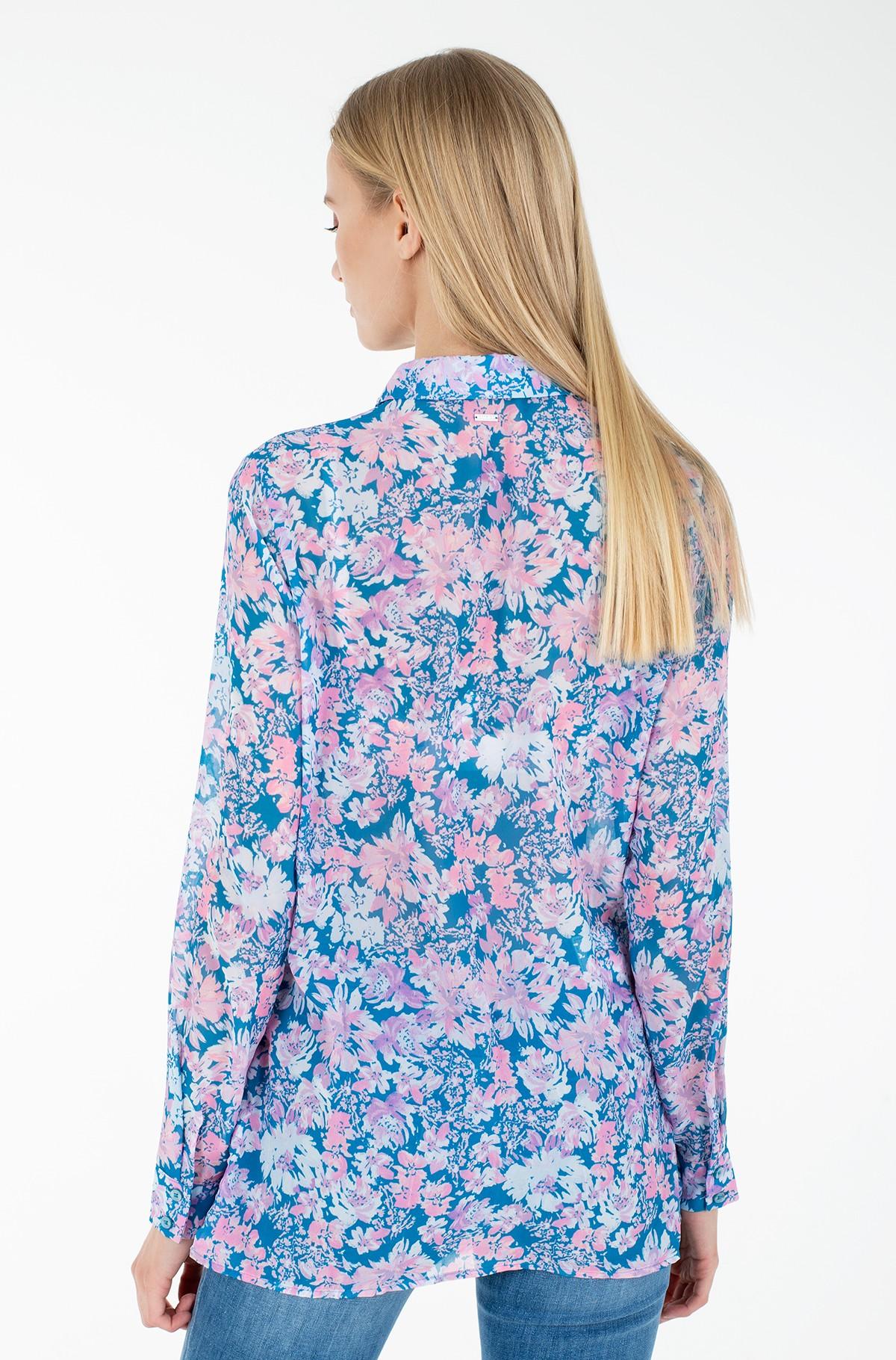 Shirt W1RH09 W70Q0-full-2