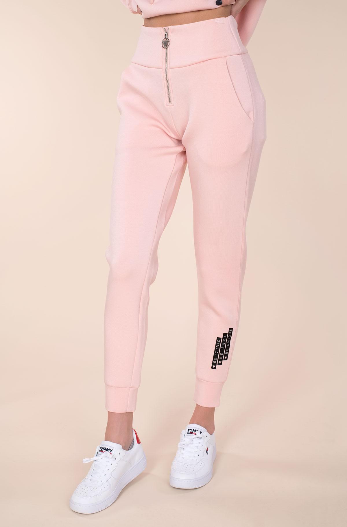 Sweatpants  W1RB04 K7UW2-full-2